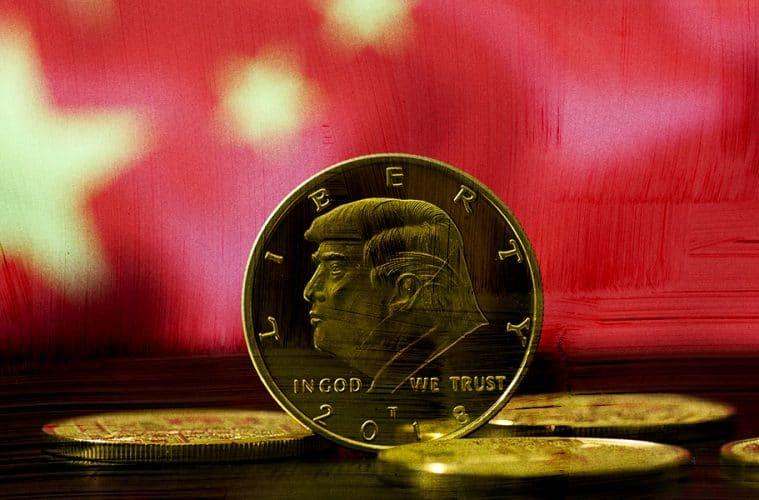 trump-us-usa-china-economy