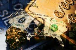 us-economy-gold-silver-bitcoin
