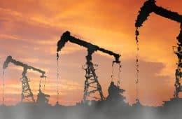 2020-11-05-oil-rebound-mirage-feature