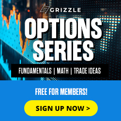 grizzle-options-series-sign-up