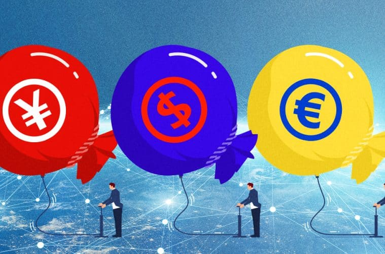 inflation-usa-europe-japan