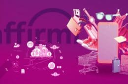 investing-affirm-01