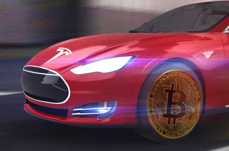 tesla-bitcoin-1