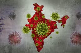 india-coronavirus-covid-01