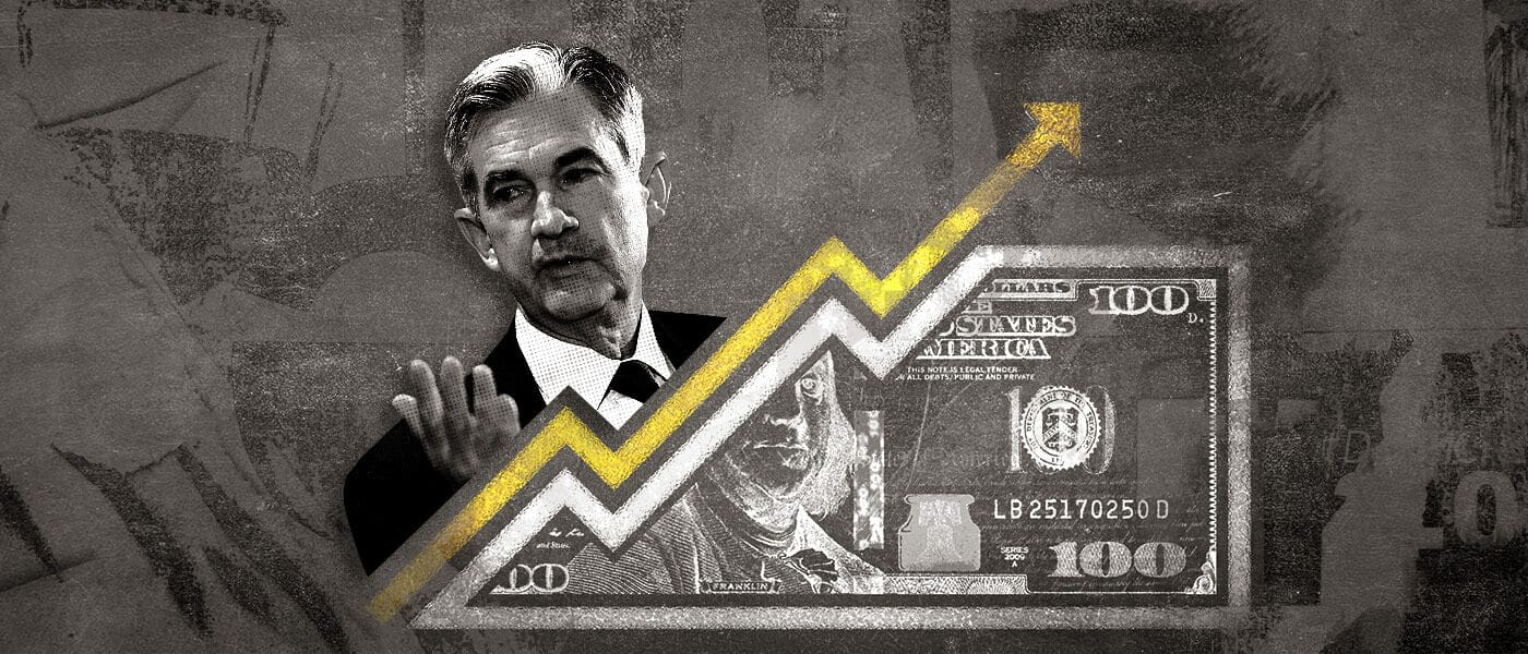 powell-inflation-US-economy-02