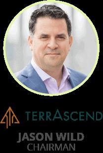can-con-TerrAscend