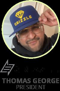 can-con-grizzle-Tom-02_1