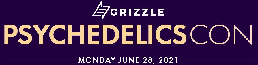 grizzle-psychedelics-con-logo-web