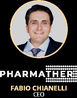 pharma-ther-fabio