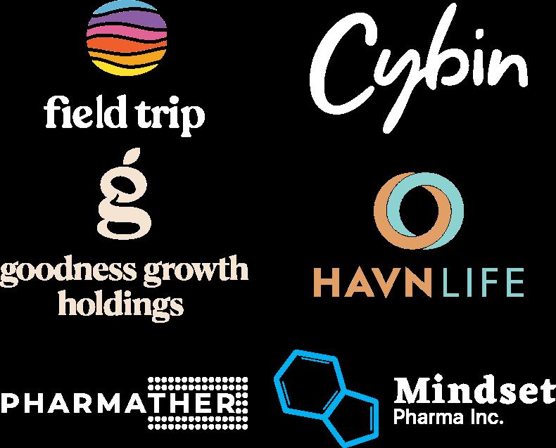 psychedelic-con logos